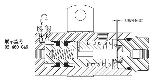 工程图 简笔画 平面图 手绘 线稿 620_315